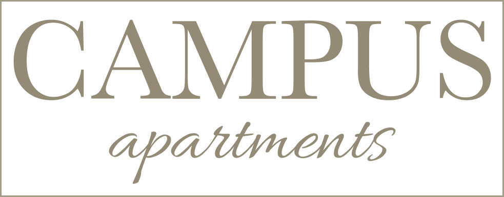 Campus Apartments